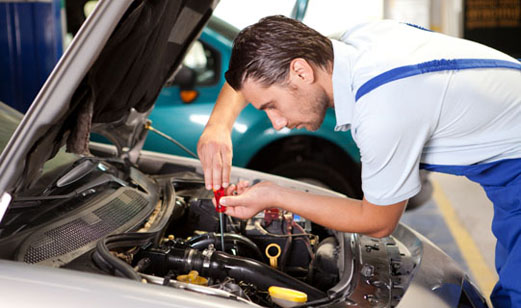 Empire auto care Car Services Repair