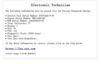 Cat-Et-Factory-Password-Keygen-2