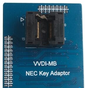 CGDI-MB-Read-NEC-Chip-15