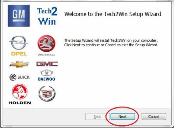 Tech2Win - Software - Installation - Guide -14