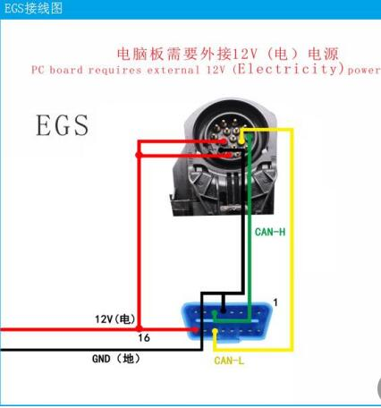 cgdi-bmw-clear-egs-isn-2