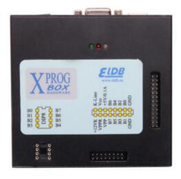 e - Elements - Choose - Auto - Key - Programmer-4