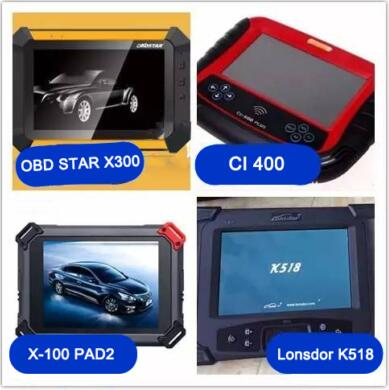 e - Elements - Choose - Auto - Key - Programmer-7