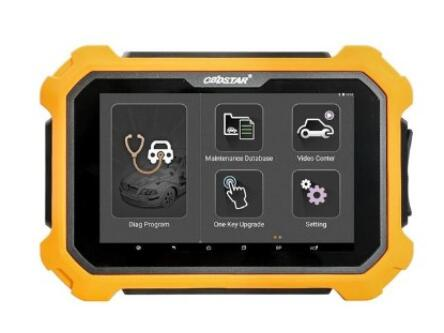 e - Elements - Choose - Auto - Key - Programmer-8