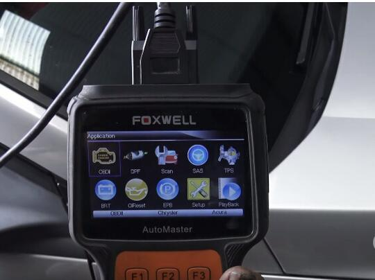 foxwell-nt644-pro-review-1