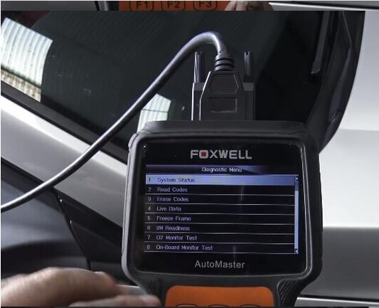 foxwell-nt644-pro-review-2