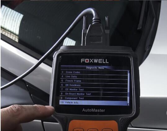 foxwell-nt644-pro-review-3