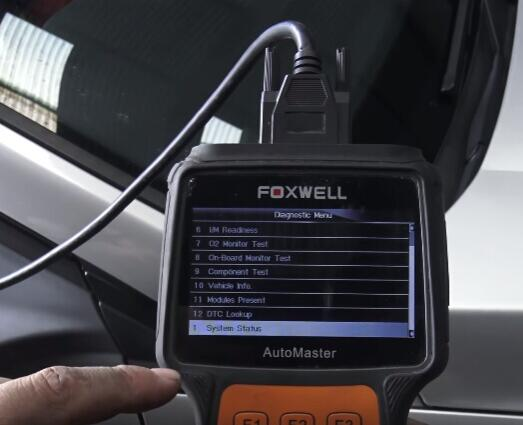 foxwell-nt644-pro-review-4