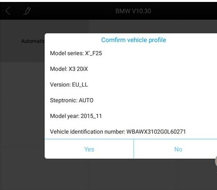 xtool-at80-bt-test-report-bmw-4