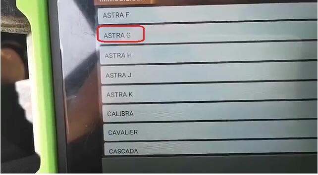Astra-G - key - from - ECM -8