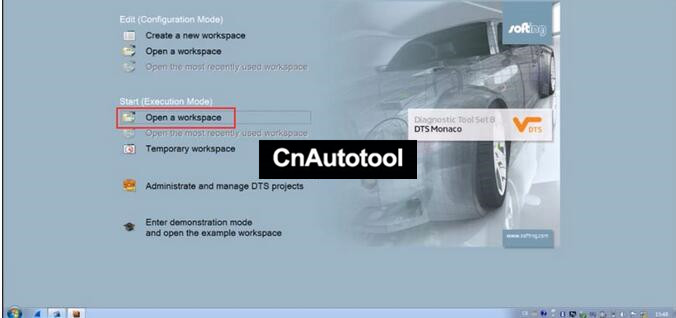 How-to-Set-up-DTS-Monaco-for-VXDIAG-Benz-C6-2
