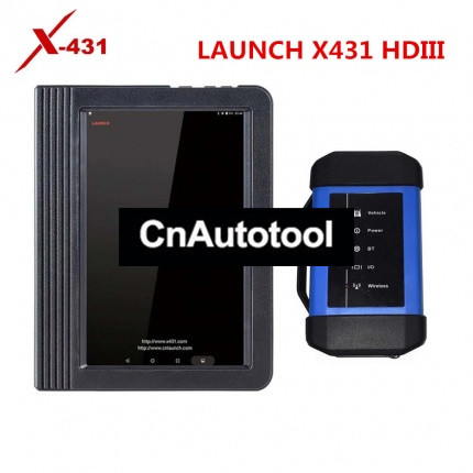 Launch-X431-V-Plus-HD3-Heavy-Duty-Truck-Diagnostic-Tool