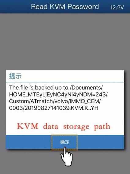 yanhua-acdp-read-volvo-kvm-password-14