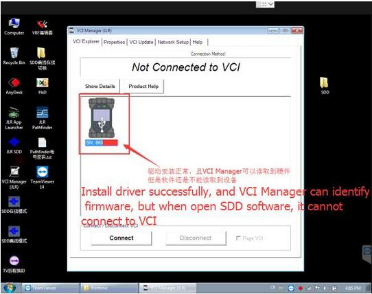 How - to - Solve - JLR - DoiP - VCI - Cannot - 2