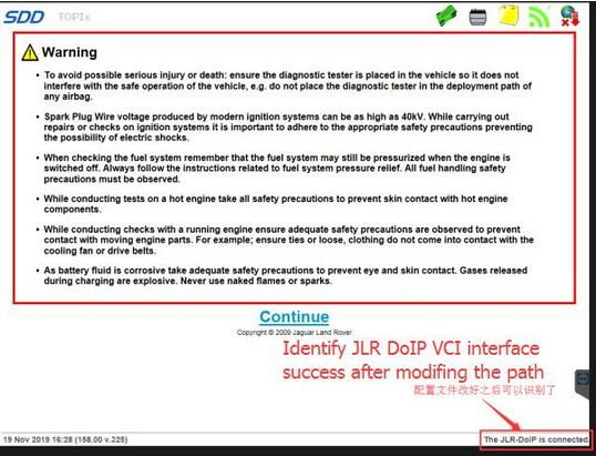 How - to - Solve - JLR - DoiP - VCI - Cannot - 8