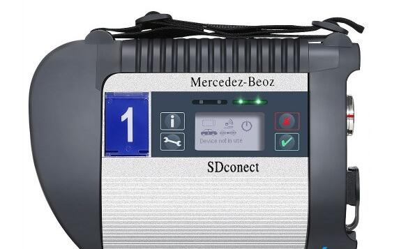 mb-sd-c4-benz-programming-1
