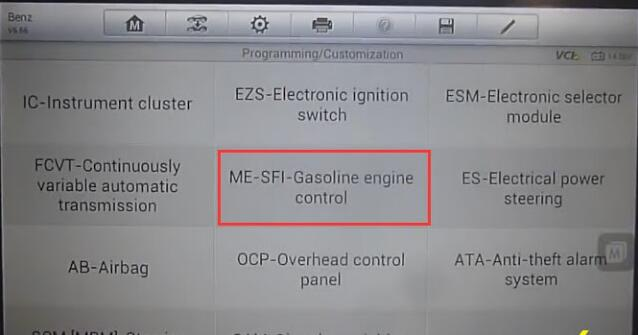 mb-sd-c4-benz-programming-5